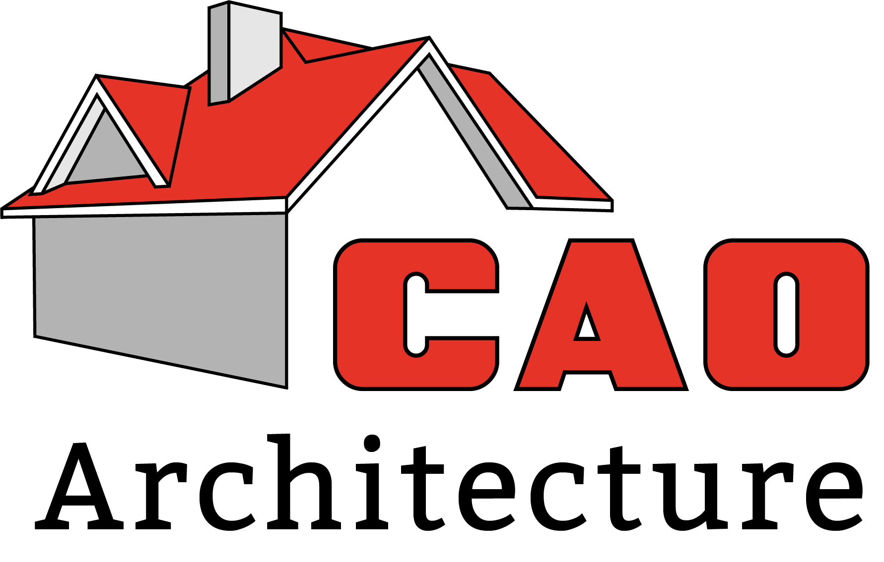 CAO Architecture
